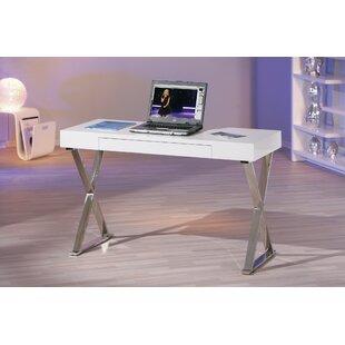 Belle Desk By Wade Logan