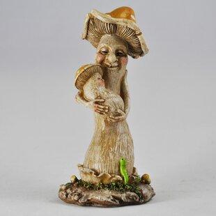 Martin The Hales Decorative Garden Figurine By Sol 72 Outdoor