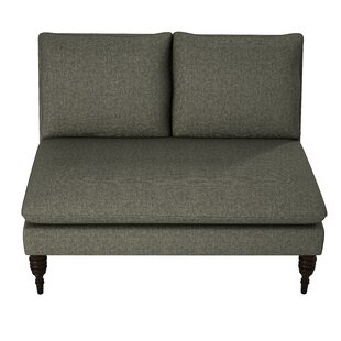 Sturtevant Loveseat by Brayden Studio