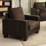 Parma Armchair by A&J Homes Studio