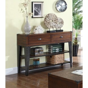BestMasterFurniture Sofa Table