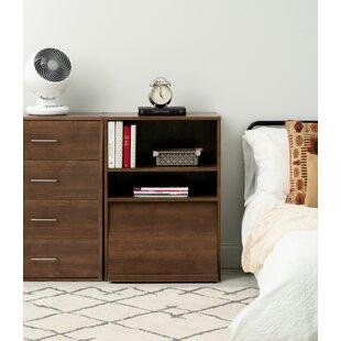 Comparison Collan Standard Bookcase by IRIS USA, Inc.