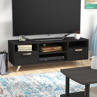 Orren Ellis Ricker TV Stand for TVs up to 48
