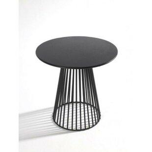 Brayden Studio Reilly Bistro Table