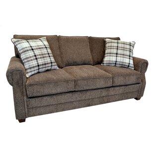 Southwood Sofa