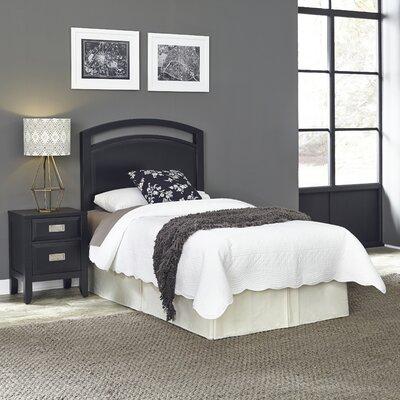 Twin Bedroom Sets You\'ll Love   Wayfair