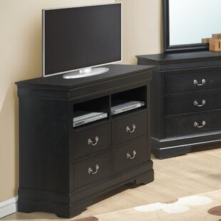 Marvelous Black Bedroom Media Chests Youu0027ll Love