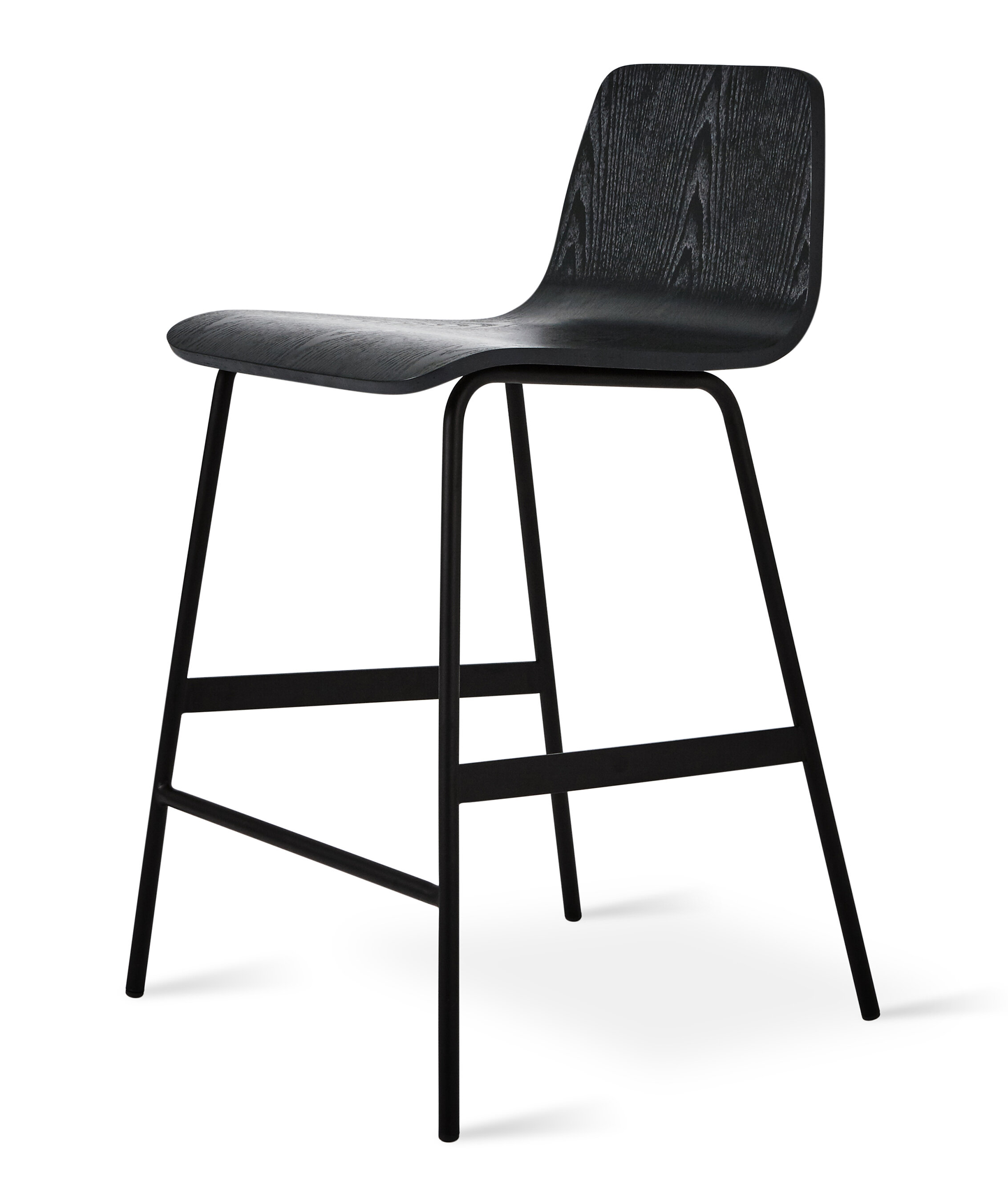 Excellent Lecture Counter Bar Stool Gamerscity Chair Design For Home Gamerscityorg