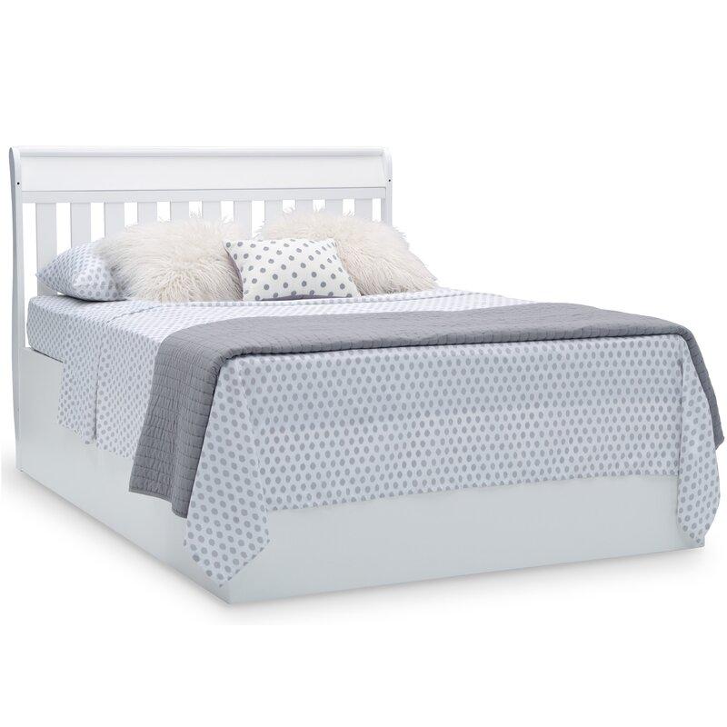 NEW COCOA SOLID WOOD BABY COT DELUXE BEDROOM DROPSIDE BABY JUNIOR BED FURNITURE