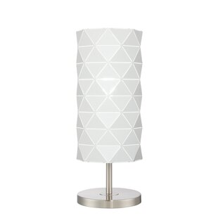 Breit 21 Table Lamp