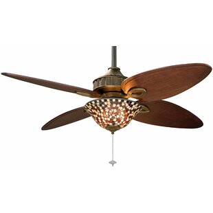 Fanimation Ceiling Fan Light Kits You ll Love