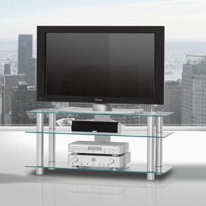 TV Rack von Just-Racks