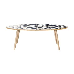 Merrin Coffee Table