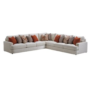 Laurel Canyon Sectional