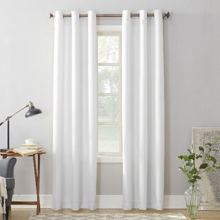 90 Inch Length Curtains
