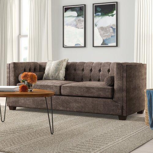 Outstanding Dalila Sofa Uwap Interior Chair Design Uwaporg