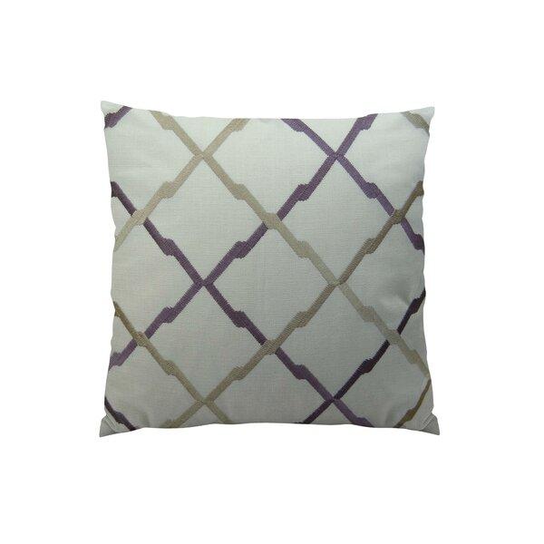 Taupe Throw Pillows Wayfair Classy Lands End Decorative Pillows