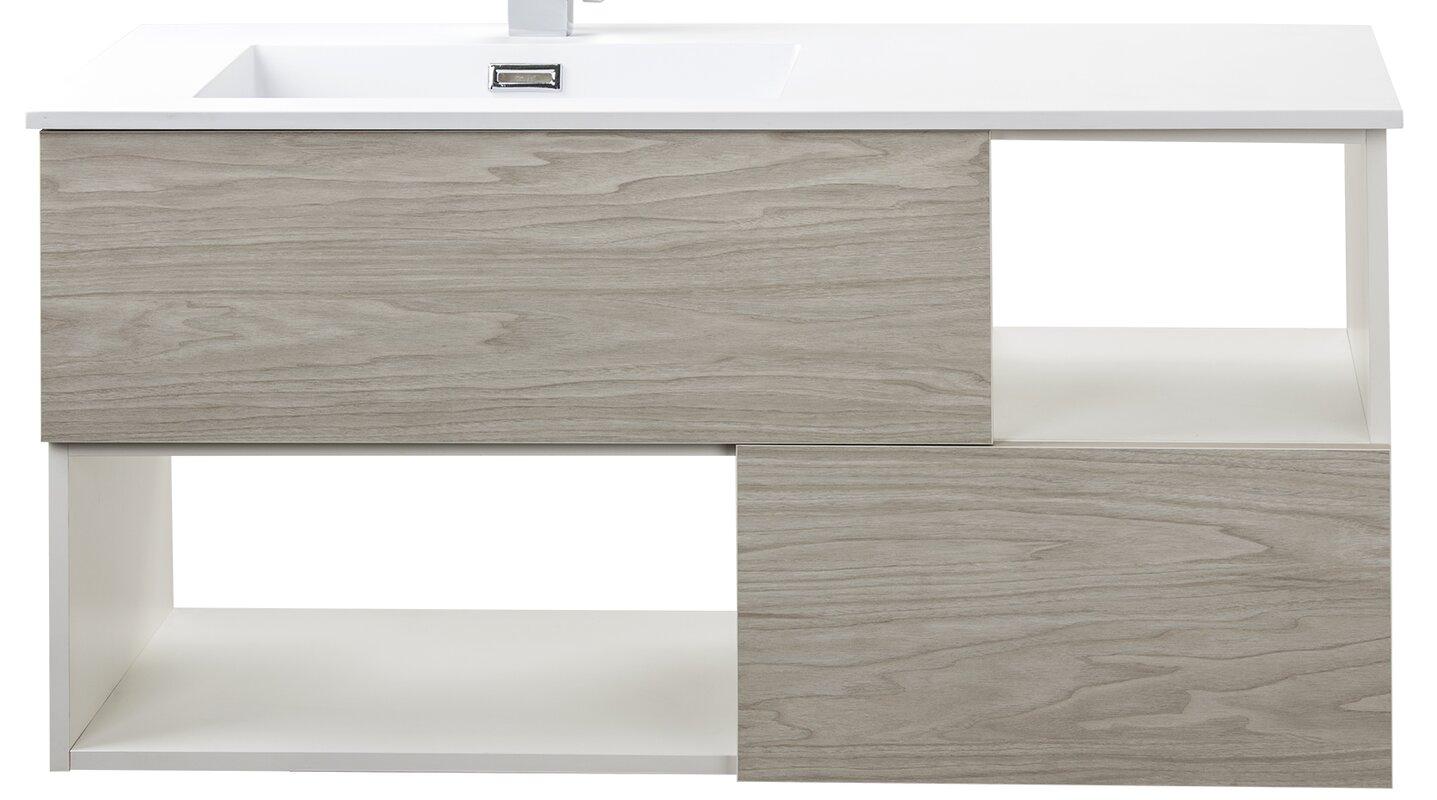 design sfn ideas modern luxury vanities interior style overflow bathroom photos visualizer vanity architecture with inspiration that