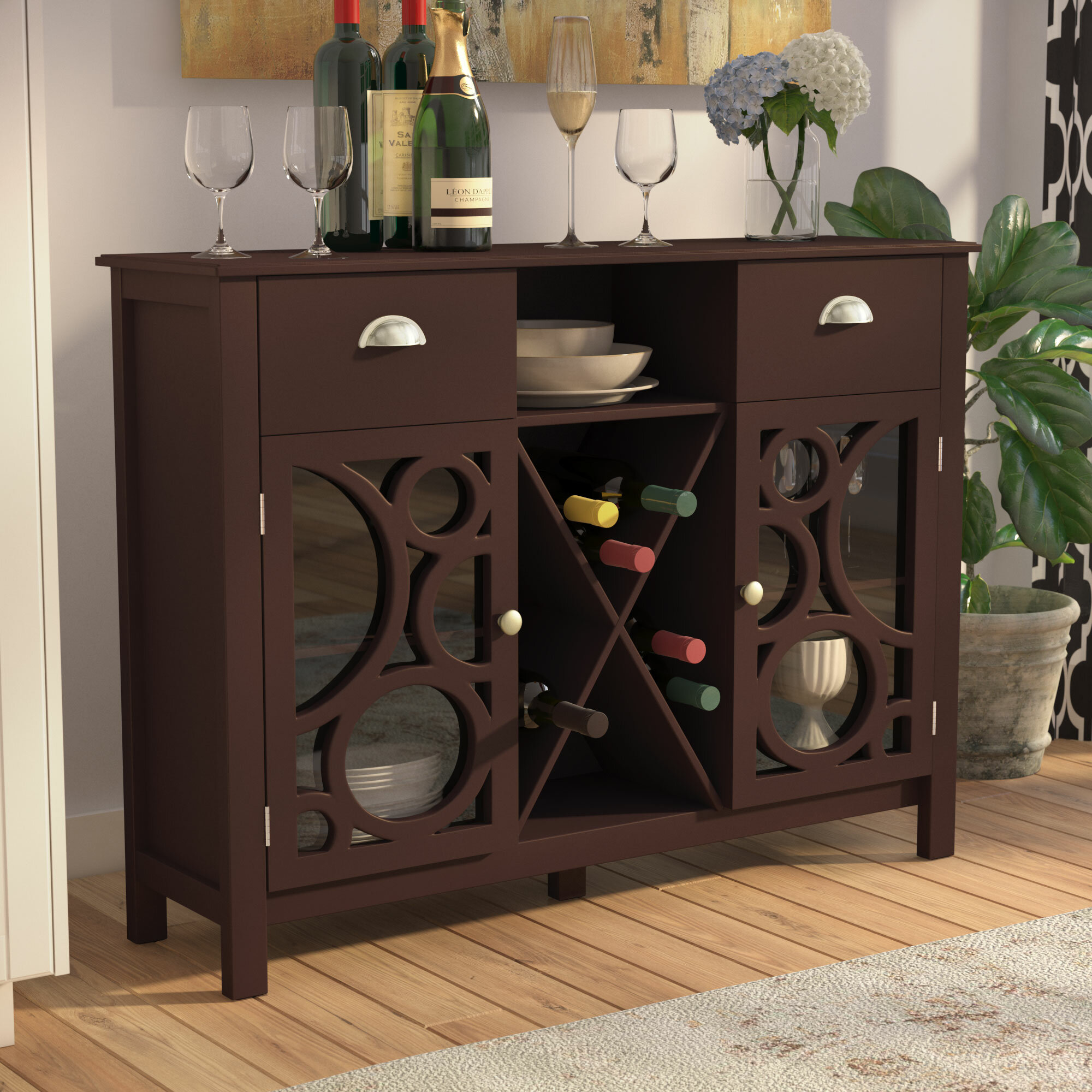 storage coolers l cellar refrigerated enthusiast cabinet classic refrigerators wine cellars
