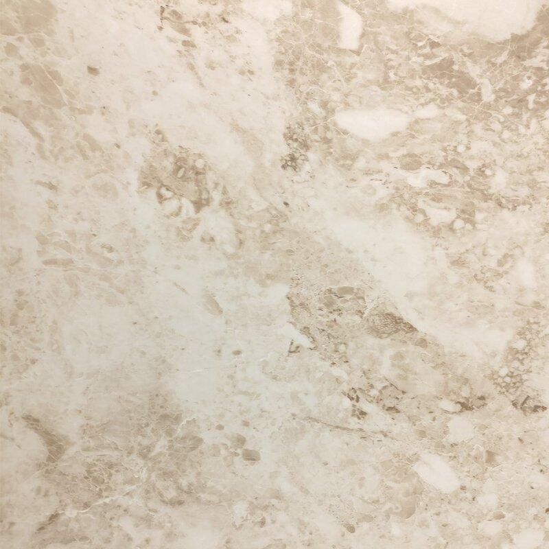 Joliet Decorative Marble Contact Paper
