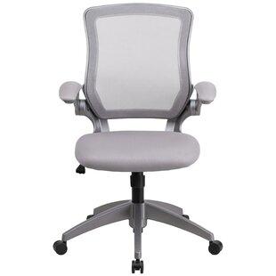 Balogh Mesh Task Chair