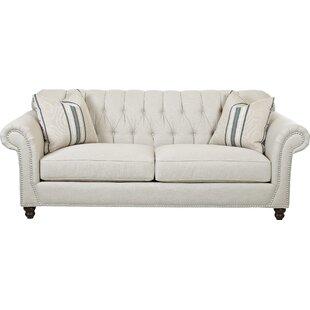Klaussner Furniture Annie ..