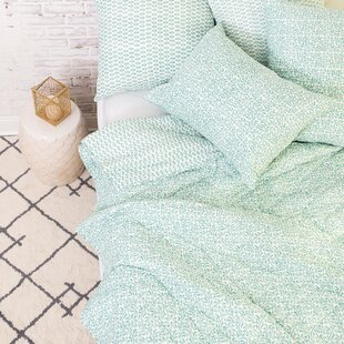 Cecile Quilt by Bungalow Rose