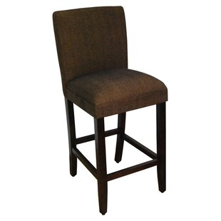 Dorothea 29 Bar Stool by Alcott Hill Cheap