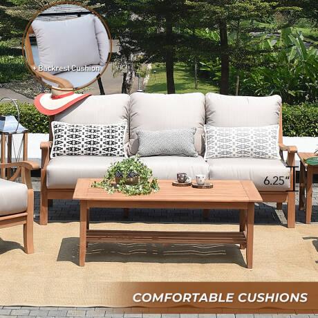 Drexel Heritage Outdoor Furniture Reviews