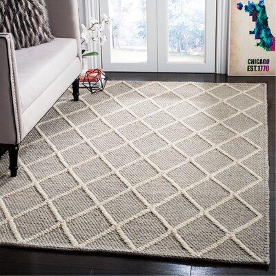 Indoor Wool Area Rugs You Ll Love In 2019 Wayfair