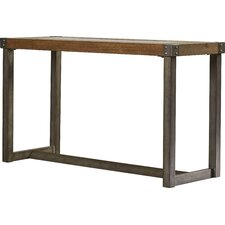 Iliff Console Table by Loon Peak