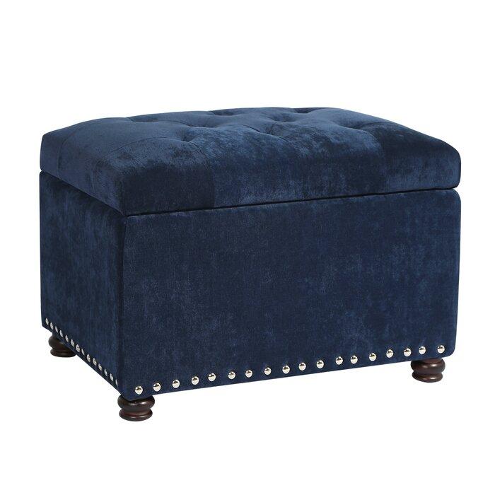 Cool Grove Hill Storage Ottoman Ibusinesslaw Wood Chair Design Ideas Ibusinesslaworg