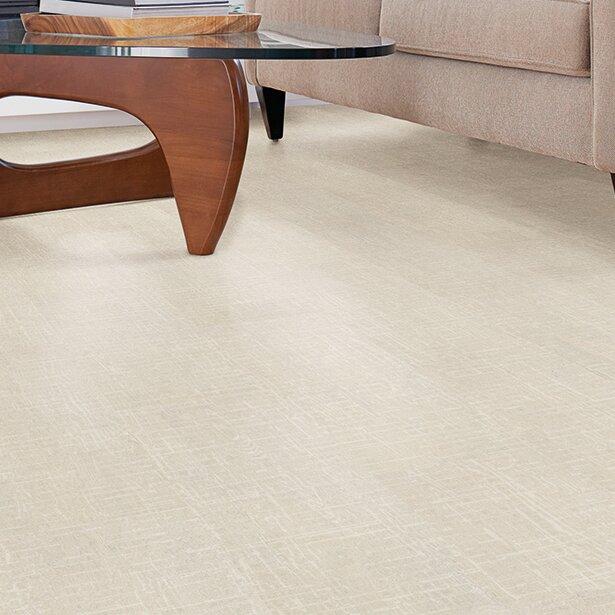 The Advantages Of Cork Flooring