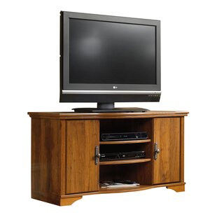 Englewood 48 TV Stand by Alcott Hill