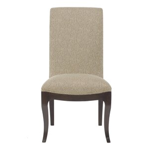 Bernhardt Miramont Upholstered Dining Chair