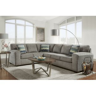 Takwani Sectional