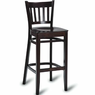 110cm Bar Stool By ClassicLiving