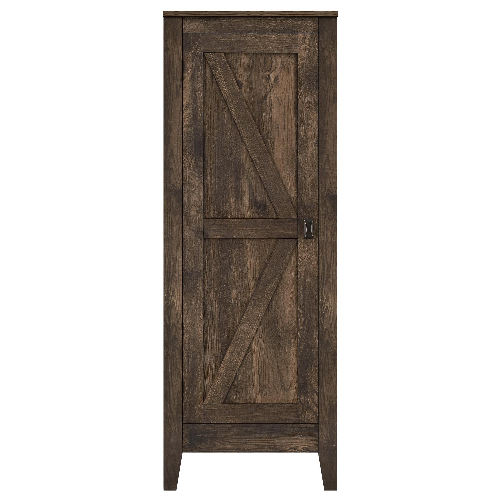 Laurel Foundry Modern Farmhouse Berenice 1 Door Accent Cabinet Reviews Wayfair