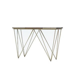 South Tangerang Console Table By Wrought Studio