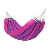 Calzada Cotton Tree Hammock