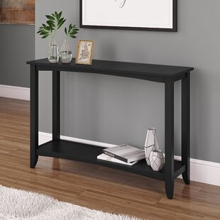 Horrell Console Table