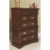 Talladega Chest by Standard Furniture