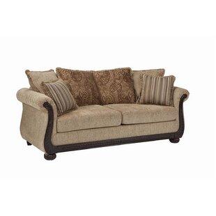 Riddleville Sofa