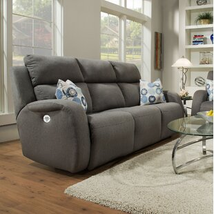 Price Check Grand Slam Reclining Sofa by Southern Motion Reviews (2019) & Buyer's Guide