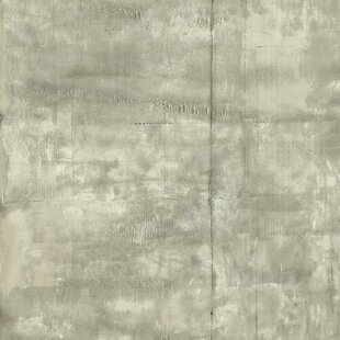 Tous Les Papiers Peints Style Industriel Wayfair Ca