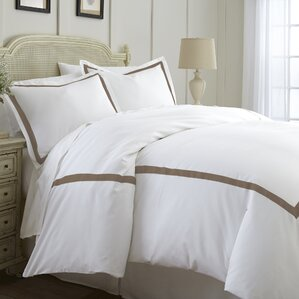 margaree duvet set