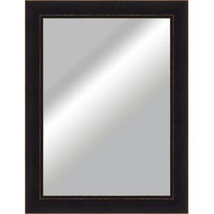 Starwood Dresser Mirror By Ophelia & Co.