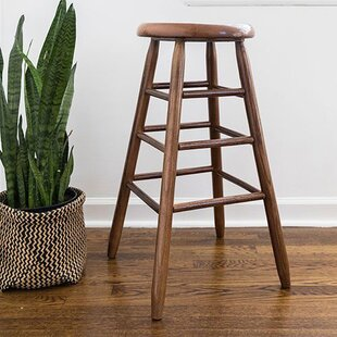 Pellegrini 30 Bar Stool