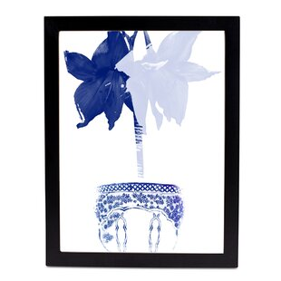 Oriental Wall Art | Wayfair