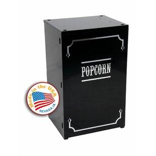 1911 Premium 6 oz. / 8 oz. Popcorn Machine Stand